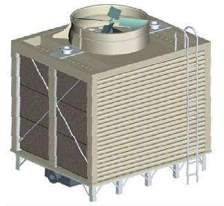 冷却塔产品